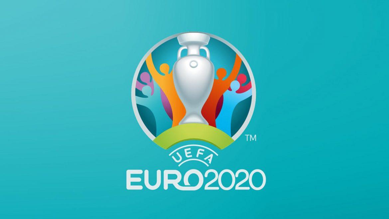 Pogledajte što nas danas očekuje na Euru