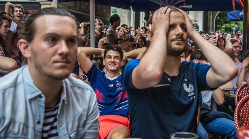 Šestorica Francuza napravila najveću grešku Eura, svi im se smiju
