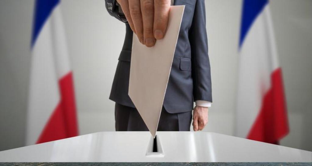 U Francuskoj se održavaju regionalni izbori