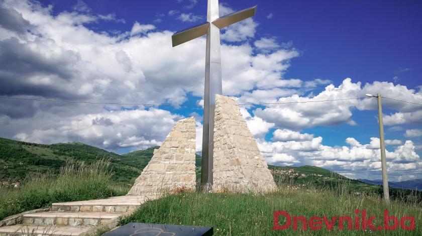 Prošlo je 28 godina od progona i zločina nad Hrvatima Travnika od strane ARBiH, nitko nije odgovarao