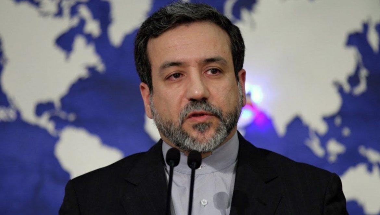 Iranski dužnosnik: Sljedeća runda razgovora u Beču vjerojatno će biti posljednja