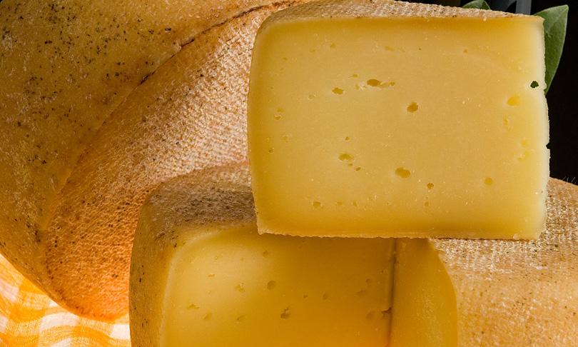 Četiri prehrambena proizvoda dobila oznaku geografskog podrijetla, među njima čak dva su iz Livna