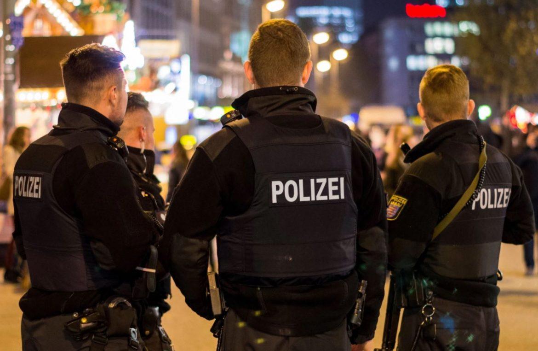 Policija širila ekstremno desne stavove. Ide istraga