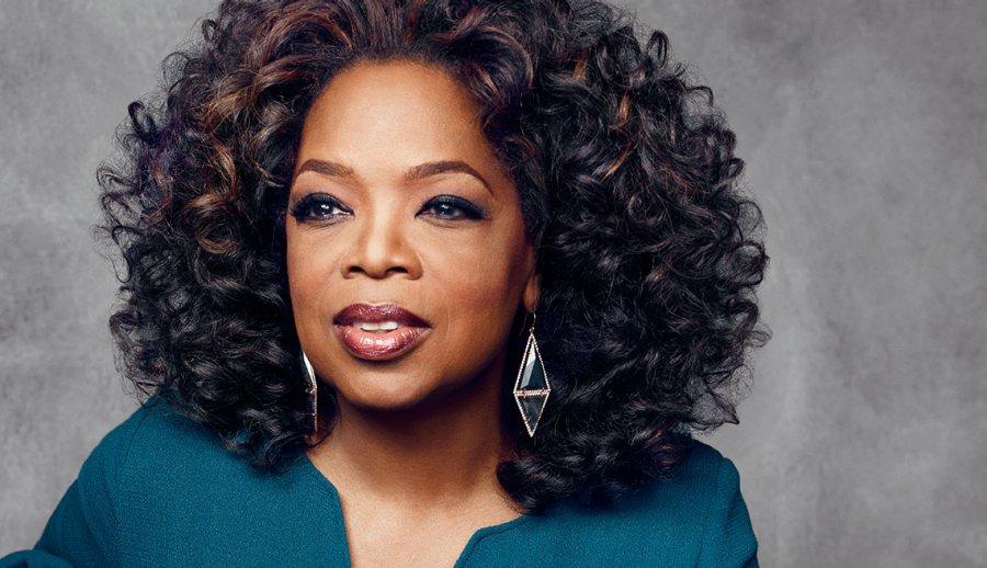 Oprah Winfrey otkrila zašto ne želi biti kuma kćeri princa Harryja i Meghan Markle