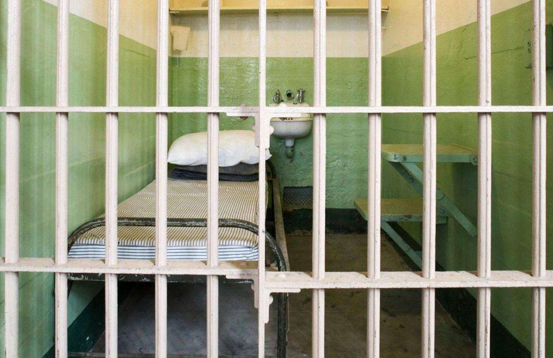 Osumnjičeni za ilegalno odlaganje dehidriranog mulja završili u pritvoru