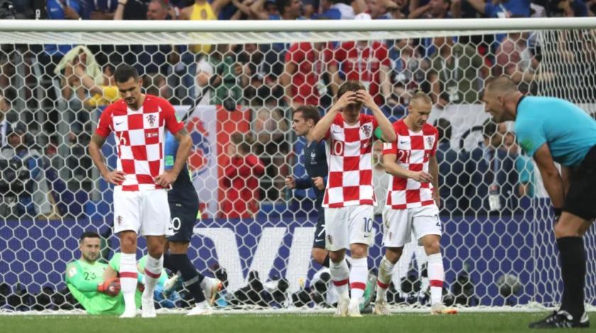 Evo tko sudi prvi dvoboj Hrvatske: Pamtimo ga iz Rusije, ne po dobrom