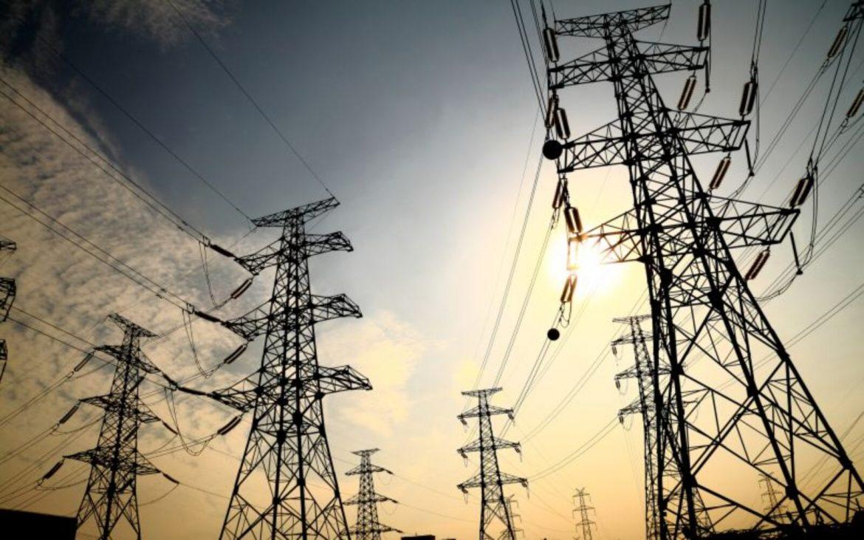 FBiH: Povećana proizvodnja struje i koksa, manja proizvodnja uglja i lignita