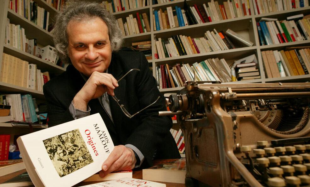 Francuski književnik sjajno pojasnio kako funkcionira teror brojčano nadmoćnog naroda