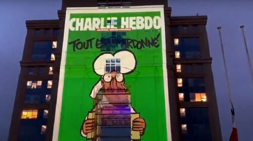 Umro karikaturist poznat po crtežu proroka Muhameda koji je izazvao nerede kod muslimana