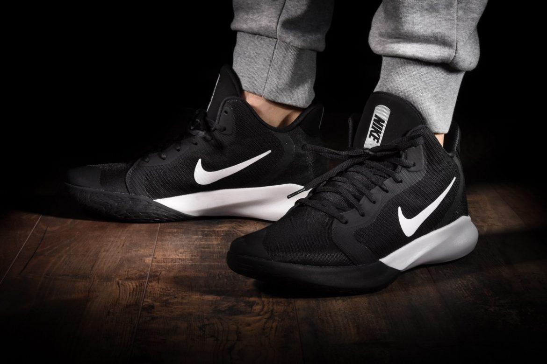 Volite Nike tenisice? Ovo bi vam mogao biti problem…