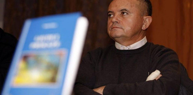 Važna knjiga koja govori o turskim zulumima po BiH uskoro će biti predstavljena!