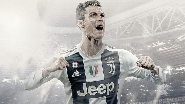 Ronaldo na izlaznim vratima Juvea. Ovi klubovi su, tvrdi španjolski As, izvjesne opcije