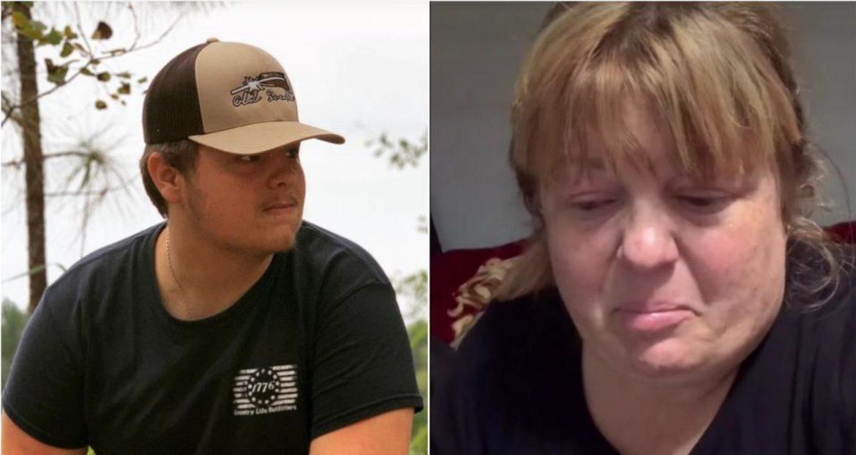Velika tragedija: Preminuo mladi TikToker, tužnu vijest objavila njegova majka
