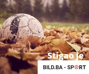 sport.bild.ba